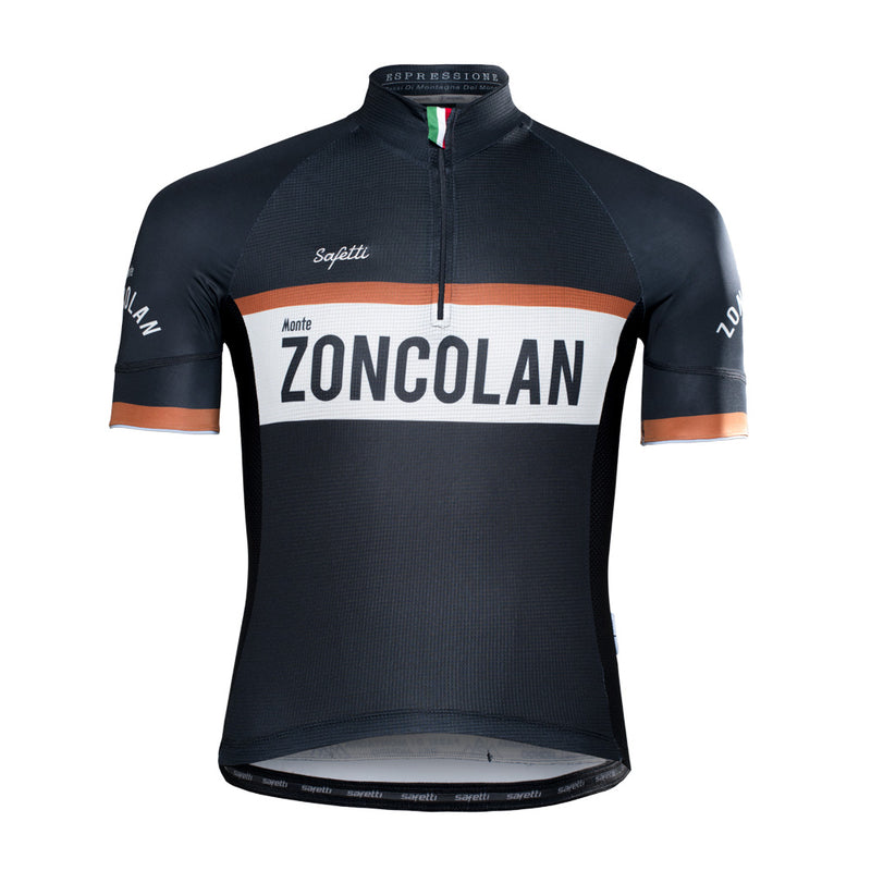 Jersey Monte Zoncolan