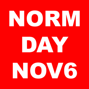 NORM DAY - Square IG Images