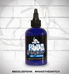 Blue Magic by NORM - Gray Wash Formula