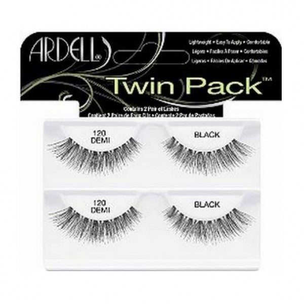 eb7fdb149a8 Ardell Twin Pack Lashes - BeautySphere.co