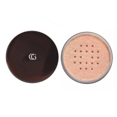 COVERGIRL Professional Loose Powder - Translucent Medium 115