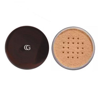 COVERGIRL Professional Loose Powder - Translucent Honey 120