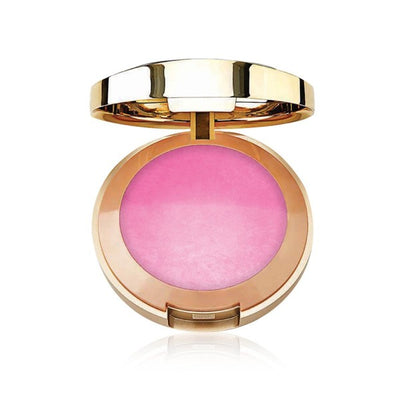 MILANI Baked Blush - Delizioso Pink