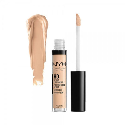 NYX Concealer Wand - Light