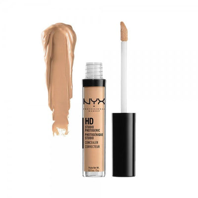 NYX Concealer Wand - Glow