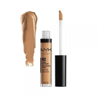 NYX Concealer Wand - Tan