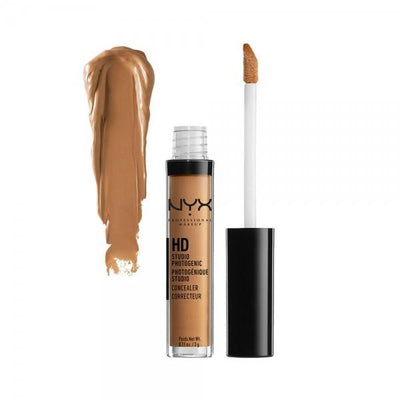 HD Studio Photogenic Concealer Wand