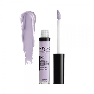 NYX Concealer Wand - Lavender