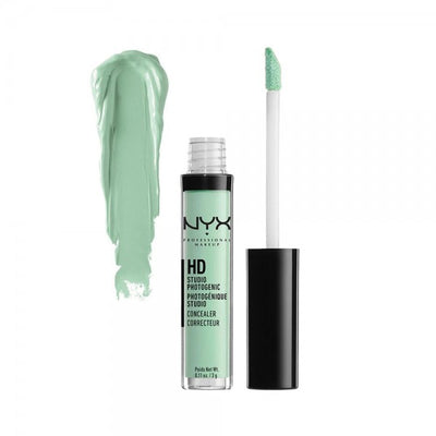 NYX Concealer Wand - Green