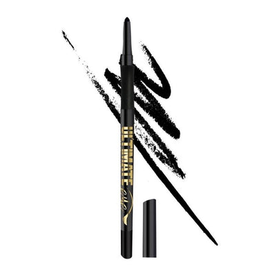 L.A. GIRL Ultimate Auto Eyeliner - Ultimate Black