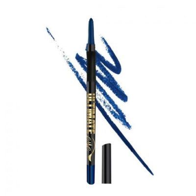 L.A. GIRL Ultimate Auto Eyeliner - Neverending Navy