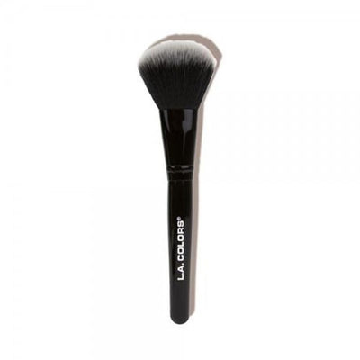 L.A. COLORS Cosmetic Brush - Large Powder Brush