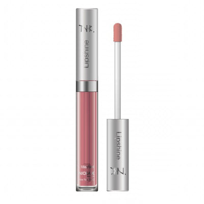 NICKA K Fruity Lip Shine - A56 Cinnamon