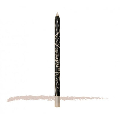 LA Girl Glide Pencil - Frosted Taupe