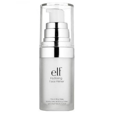 Studio Hydrating Face Primer