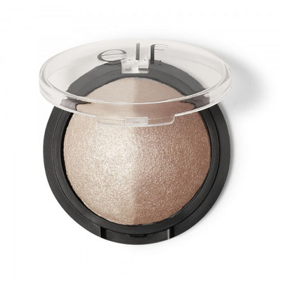 Baked Highlighter & Bronzer