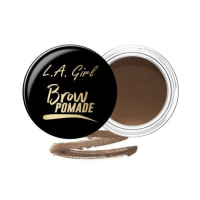L.A. GIRL Brow Pomade - Blonde
