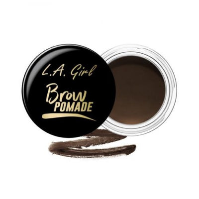 L.A. GIRL Brow Pomade - Warm Brown