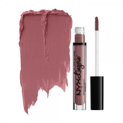 NYX Lip Lingerie - French Maid