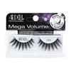 ARDELL Mega Volume - 253 Black