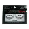 ARDELL Faux Mink Wispies - Wispies
