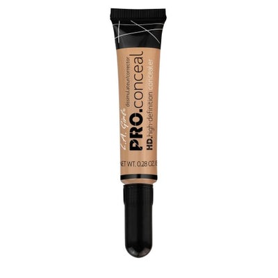 Pro HD Conceal