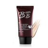 Snail Repair Blemish Balm BB Cream SPF32 PA++