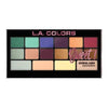 Sweet! 16 Color Eyeshadow Palette-Playful