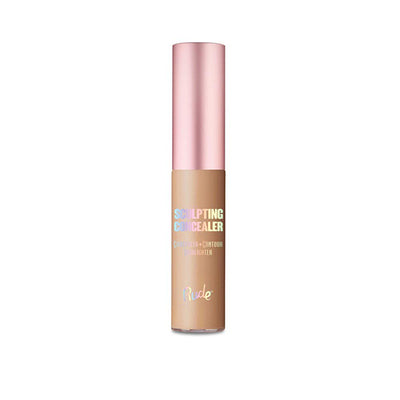 Sculpting Concealer