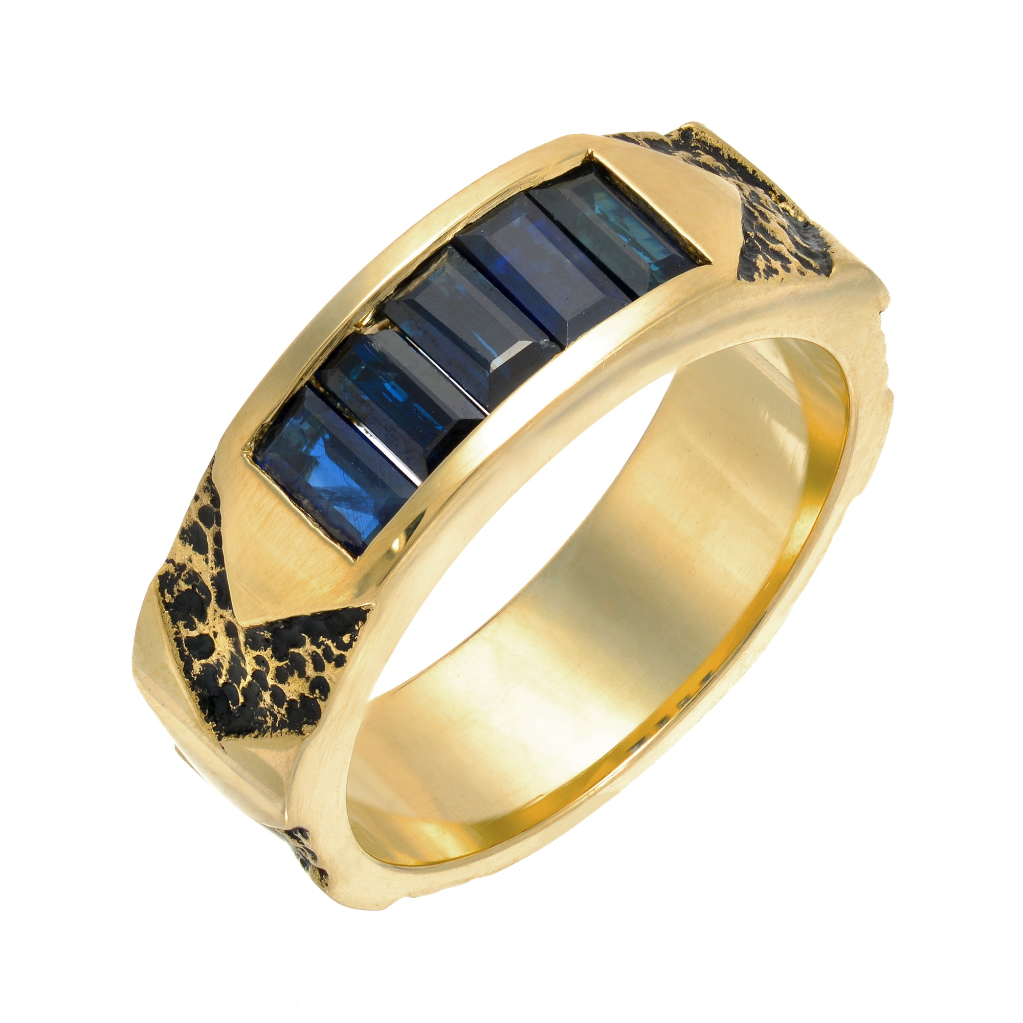 strength-pinky-ring-blue-sapphires-and-18k