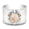 shield-cuff-pink-quartz