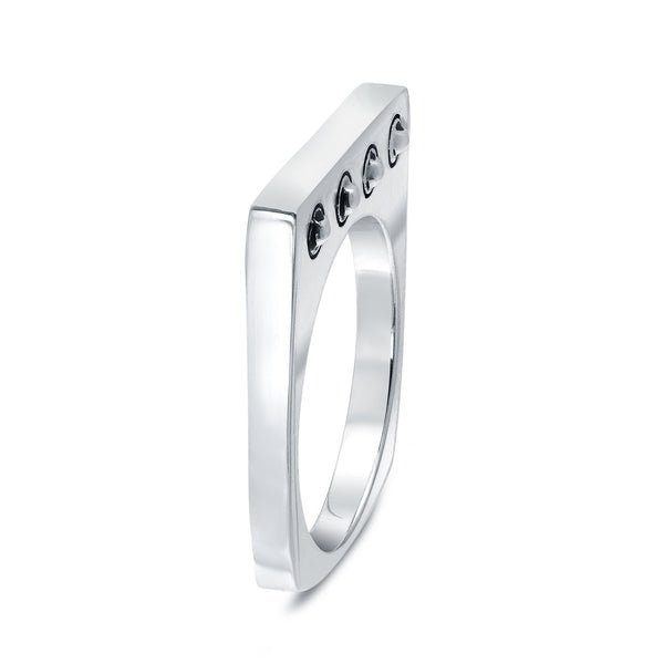 clarity protection ring