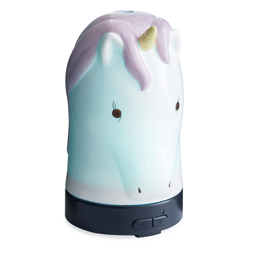 Unicorn Medium Diffuser
