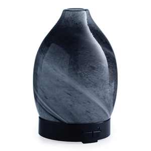 Obsidian Medium Diffuser
