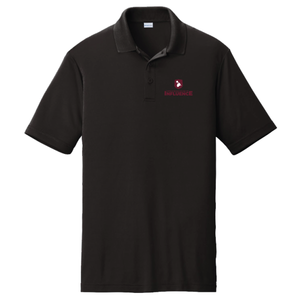Citrus Ridge Staff Polo INFLUENCE Sport-Tek ® PosiCharge ® Competitor ™ Polo