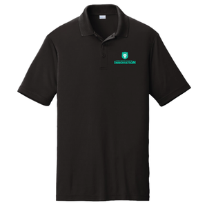Citrus Ridge Staff Polo INNOVATION Sport-Tek ® PosiCharge ® Competitor ™ Polo
