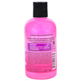 Easy A Ultra-Hydrating Shampoo with Keratin, Acai and Strawberries, 8 oz