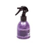 Easy A Hair and Body Glitter, 5 oz, Purple