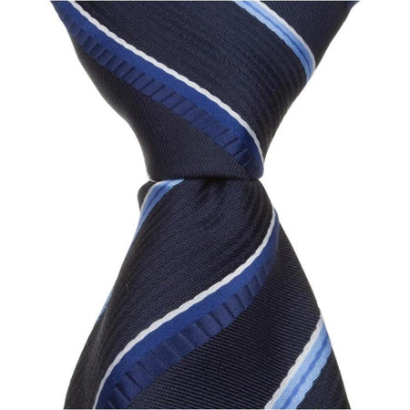 XR31 - Multi Red Neck Tie