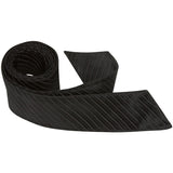 K1-HT - Black Hair Tie