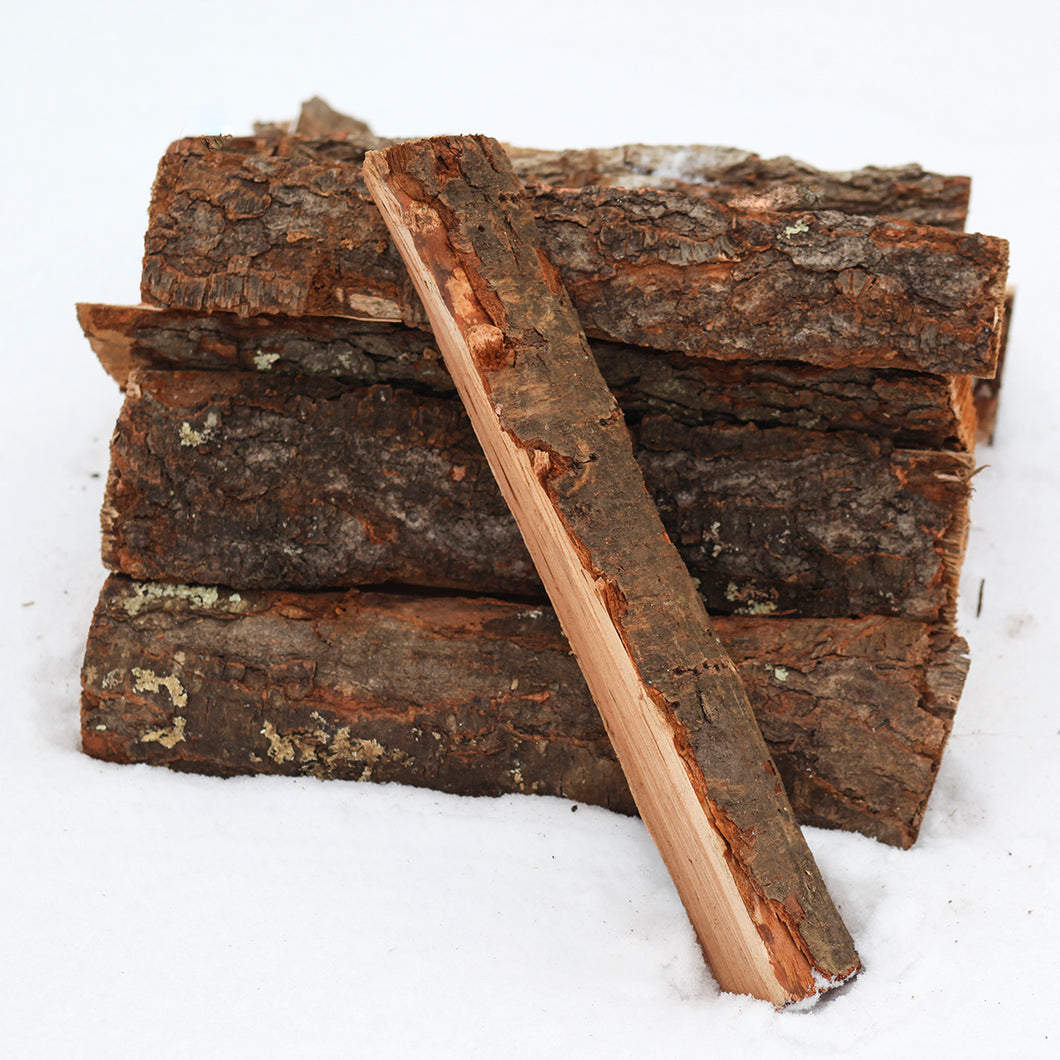 Cherry Wood Fragrant Cherry Firewood