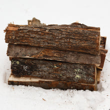 Maple Wood Fragrant Maple Firewood