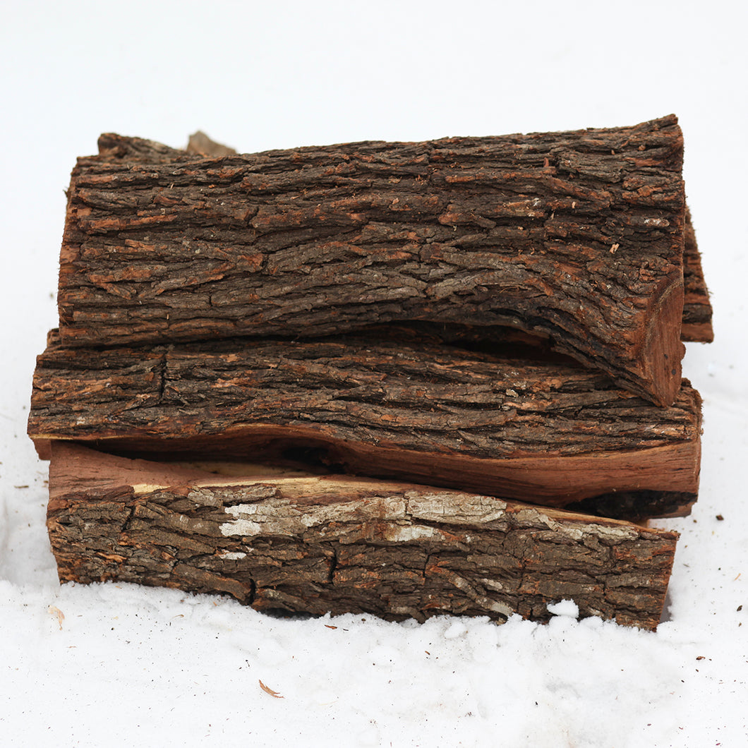 Mesquite Wood Fireplace Wood