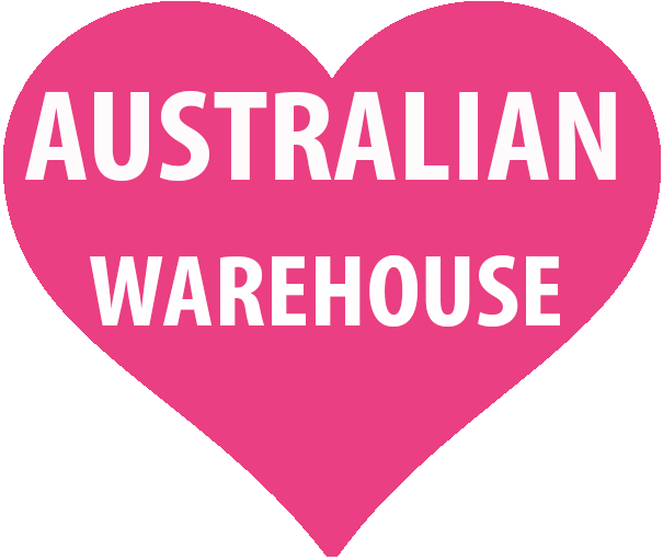 All our lingerie and adult products are stocked and shipped from Adelaide, Australia