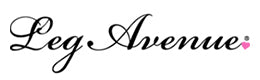 Shop Women's Leg Avenue Designer Lingerie and Stockings Online