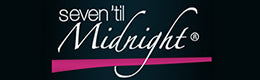 Shop Seven 'til Midnight Designer Lingerie for Women Online