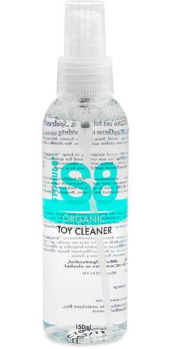 150ml Stimul8 Organic Sex Toy Cleaner