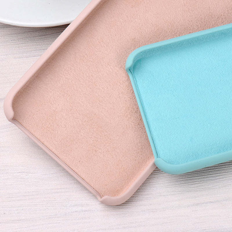 iPhone 6s Plus / 6 Plus Original Silicone iPhone Case