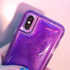 Squishy Slime Jelly iPhone Case