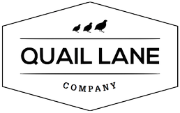 Quail Lane Co.